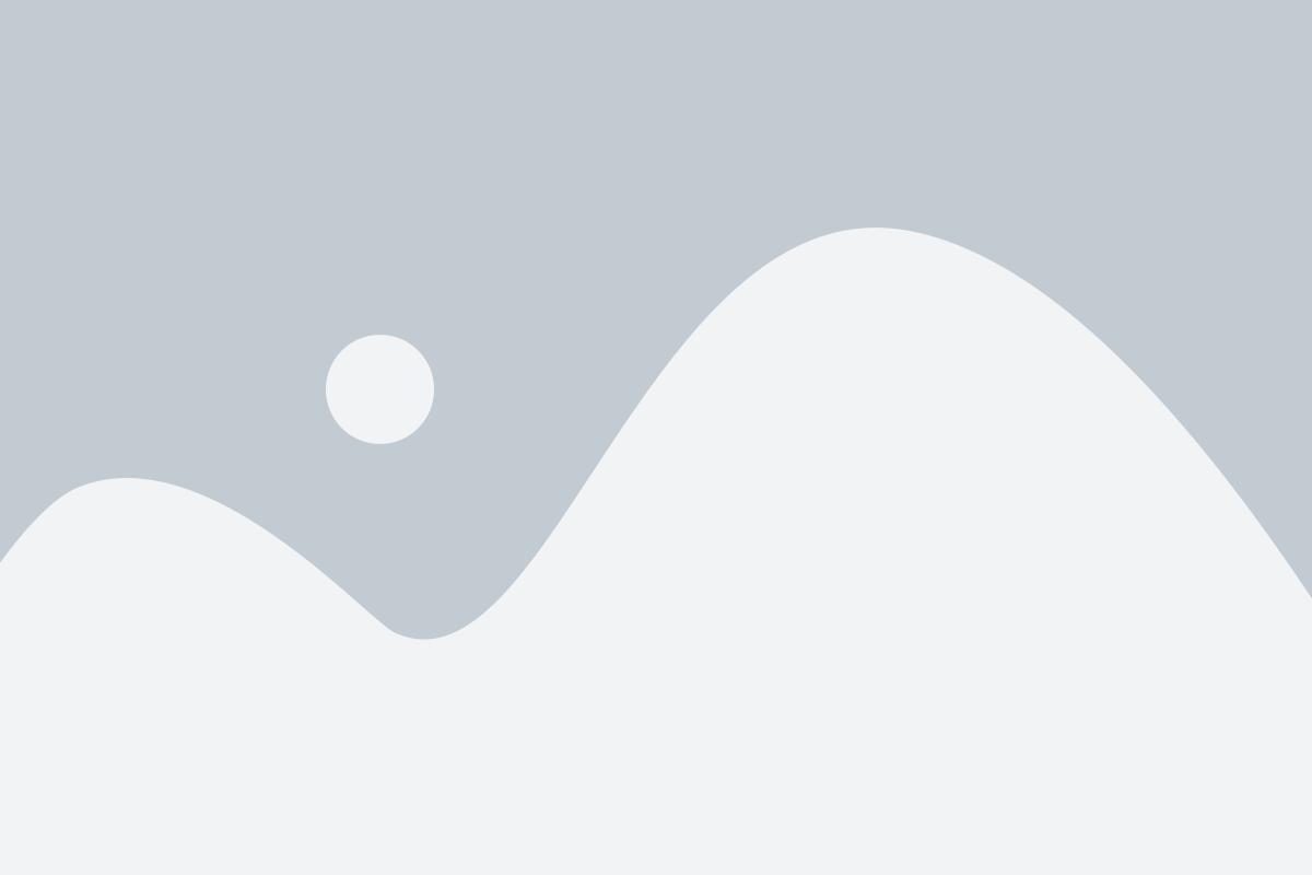 About Mortadella Head