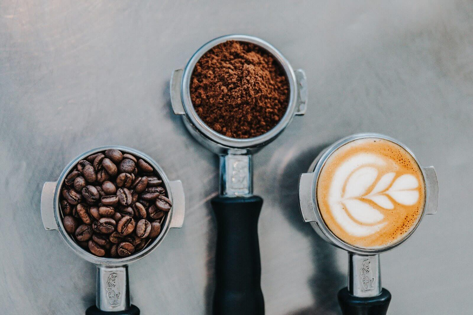 What You Need to Know about the Italian Coffee Culture