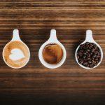 Drink Coffee The Italian Way